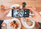 10 hashtags food très populaires sur Instagram  - Hashtags Food sur Instagram
