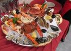 11 produits halieutiques que vous dégusterez chez Pedra Alta