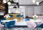 3 concepts stores à découvrir dans le Sud de la France  - Concept store