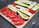 3 raisons de craquer pour les frites de légumes au four  - Frites de légumes