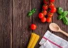 3 raisons de se procurer le livre de recettes du chef Jean  - Livre de recettes de cuisine