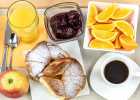 4 adresses à Lyon qui livrent votre petit-déjeuner  - Livraison de petit-déjeuner