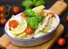 4 bonnes raisons de manger chez OPOA Paris à midi  - OPOA Cantine