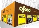 4food  : le fast food du futur!   - 4 Food