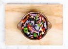 5 adresses où manger vegan et sans gluten à Strasbourg   - Restaurant vegan à Strasbourg