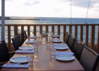 5 adresses où se déconfiner en terrasse à Marseille   - Sortie resto en terrasse