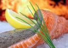 5 aliments loin d'être écolo, on vous prévient !