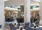 5 food courts en France pour une virée gourmande  -  Food court