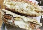 5 nouveaux établissements O'Tacos ouverts en juin  - Spécialité O'Tacos