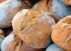 5 nouveaux points de vente Marie Blachère en France  - Boulangerie