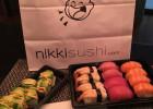5 spécialités à commander chez Nikki Sushi cet été  - Spécialités Nikki Sushi
