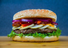 6 spots où trouver les meilleurs burgers à Paris  - Burger à Paris