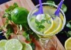 7 boissons tendance cet été  - Boissons estivales