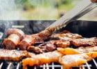 7e Championnat de France de Barbecue les 29 et 30 juin