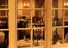 Adresses chics pour les fêtes à Paris  - restaurant