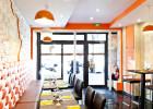 Afrik'N Fusion : la cuisine africaine en franchise  - Restaurant Afrik'N Fusion