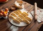 Amazon livre des kits de nourriture DIY   - Kits de nourriture