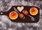 Attable : le festival de la cuisine à Lyon du 16 au 18 mars
