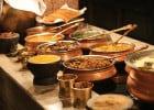 Au Cinnamon à Paris, la cuisine indienne rime avec modernité  - Cuisine indienne