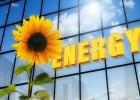 Bientôt un premier restaurant solaire ?  - Restaurant solaire