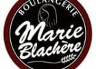 Boulangerie Marie Blachère : discrète et efficace  - Logo Marie Blachère