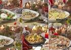 C'est déjà Noël 2019 au Vapiano  - Recettes pour Noël