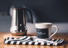 Café suspendu : un concept solidaire dans l'air du temps  - Café suspendu en France