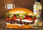 Ces nouveautés Burger King que l'on veut tester  - Master Chèvre et Honest Citronnade