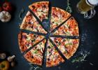 Ces pizzas insolites qui nous dégoûtent ou nous surprennent  - Pizza insolite