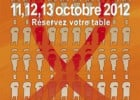 Chefs solidaires et Sidaction  - Sidaction