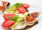 Comment gagner douze mois d'avocado toast en Australie?  - Toast à l'avocat