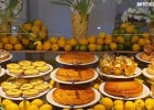Crescendo et ses nouveaux bons plans  - Fête du citron au Crescendo