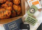 Cuisine et cannabis : un mix réussi ou un duo improbable ?   - Repas à l'Original Cannabis Cafe