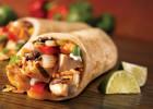 Cuisine évasion : où manger mexicain à Toulouse ?  - Cuisine mexicaine