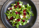 Cuisine vegan: 3 adresses qui livrent à Montpellier  - Livraison de plats vegan à Montpellier