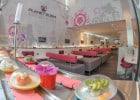 De nouvelles recettes Planet Sushi  - Planet Sushi La Bastille
