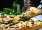 Découvrez les pizzas traiteur chez Pizza Service  - Pizza
