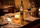 Emmener votre propre vin au restaurant, c'est possible !  - Vin au restaurant