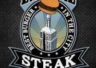 Empire Steak Building : burger casher à Strasbourg  - Logo Empire Steak Building