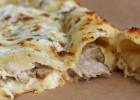 Eté 2019 dans la carte de Domino's Pizza  - La Cal'z Kebab