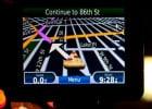 Faites-vous guider par une pizza  - GPS fast-food