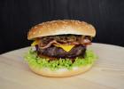 KFC joue la carte de l'humour pour son burger au poulet frit  - Nouveau burger KFC britannique