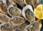 L'île de Ré possède son distributeur automatique d'huîtres  - Distributeur automatique d'huîtres