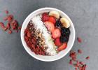La cuisine en bowls : tendance ou has been ?  - Cuisine en bowls
