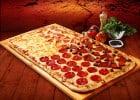 La France, la reine de l'innovation en matière de pizza  - Pizza