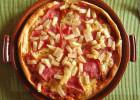 La pizza hawaïenne ne plaît pas au président islandais  - Pizza Hawaïenne