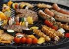 Le barbecue bowl : nouvelle lubie healthy de l'été  - Barbecue