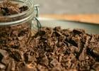 Le chocolat au cœur du concept d'un restaurant   - Restaurant sur le chocolat