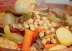 Le couscous, candidat au patrimoine mondial de l'UNESCO  - Couscous