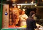Le Grillé, nouveau kebab parisien haut de gamme   - Kebab en broche